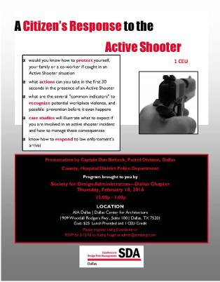 Active Shooter Program-2016.pdf.jpg