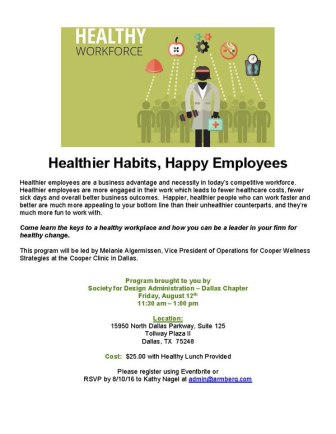 healthier-habits-happy-employees-flyer