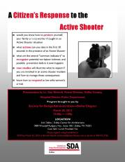 MARCH Active Shooter Program Ad Final_20130313