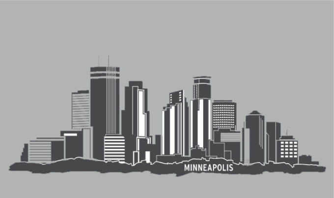 Minneapolis_Skyline.png