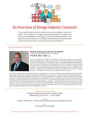 Overview of Design Industry Contracts.pdf.jpg