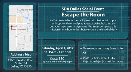SDA Escape the Room Invite.jpg