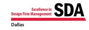 SDA LOGO_Excellence_PMS186C