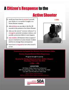 Active-Shooter-Program-2016