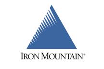Iron-Mountain-logo.jpg