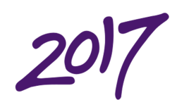 ottawa2017-footer-logo.png