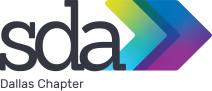 SDA_Logo_DallasChapter