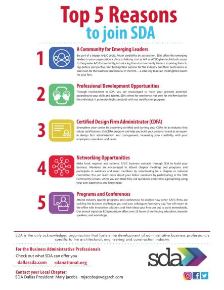 sda-top-5-reasons-to-join